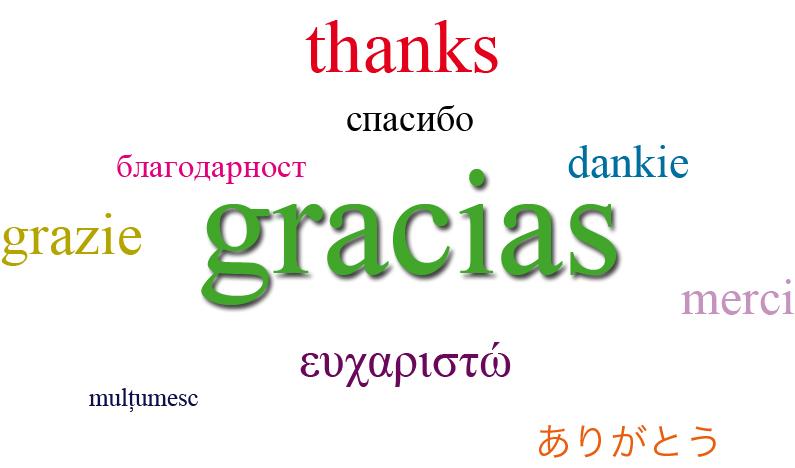 llegamos a las 1000 visitas gracias a todos los que seguis el blog