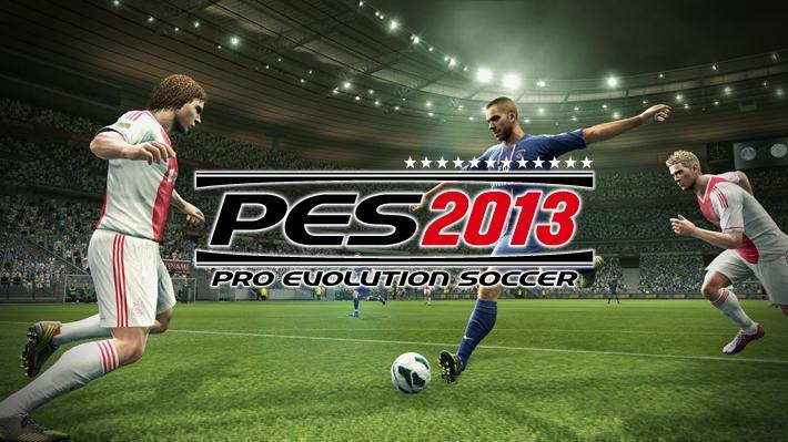 PSG (Paris Saint German) tem seu elenco e uniformes atualizados na DLC 4.0 para o PES 2013