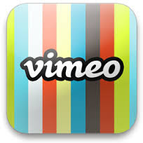 My Vimeo Channel