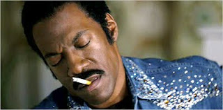 eddie murphy smoking