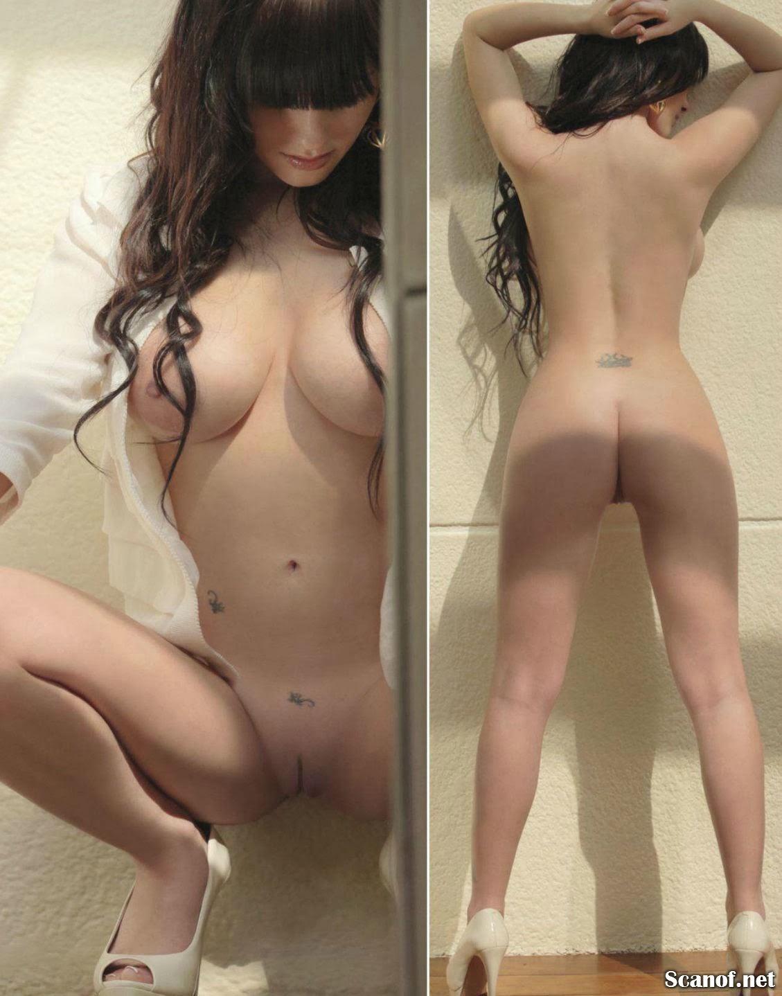 http://3.bp.blogspot.com/-qYbPMQtwltM/UrWs0Ne77WI/AAAAAAAAyUo/2bQKGDO3q38/s1600/04.jpg