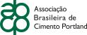 ABCP ASSOCIAÇÃO BRASILEIRA DE CIMENTO PORTLAND NOWO MÁQUINAS www.nowomaquinas.com
