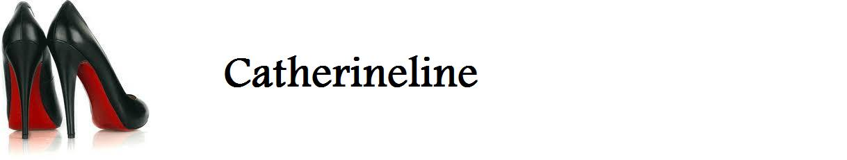 cAtHeRiNeLiNe