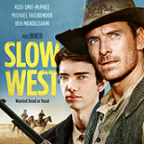 Slow West Comes to Blu-ray and DVD on July 7th