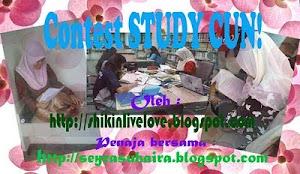contest study cun