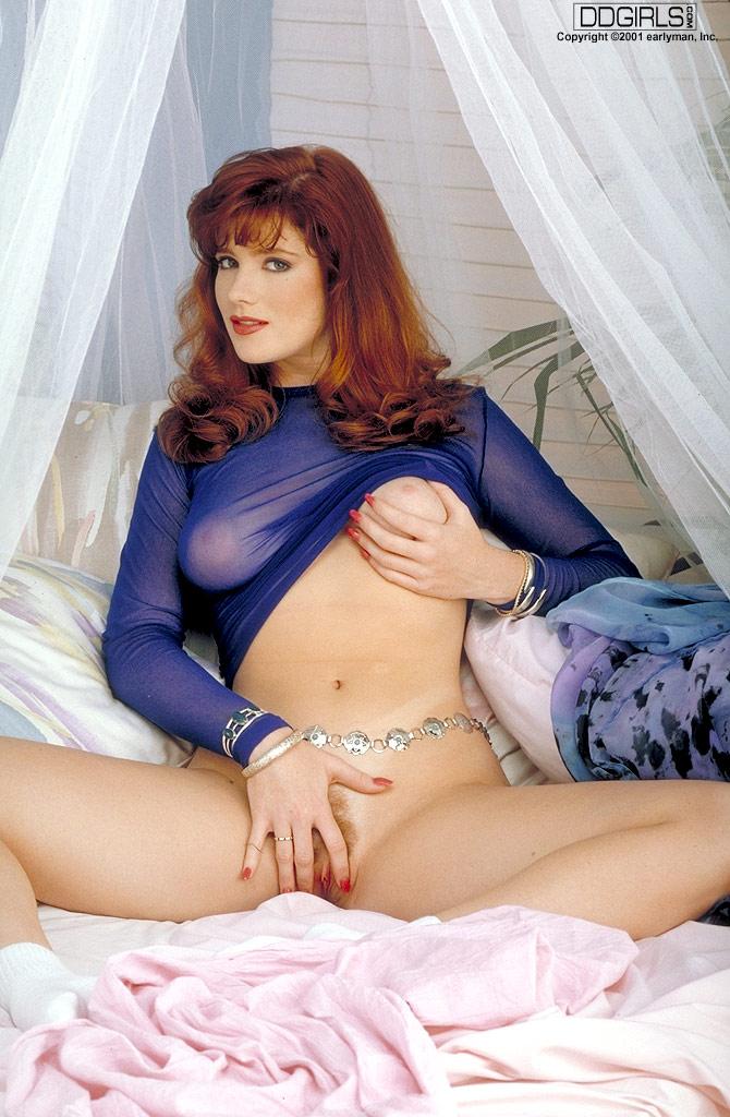 girl on girl midget porn dvd