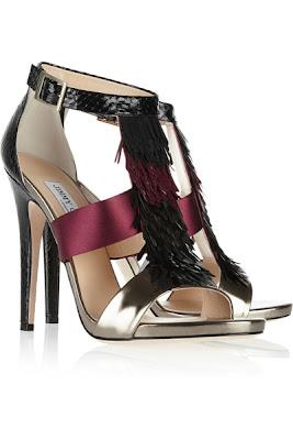 احذية سهرة من جيمي شو  %D8%A7%D9%94%D8%AD%D8%B0%D9%8A%D8%A9+%D9%A1%D9%A3