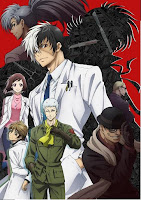 ver anime Young Black Jack Capitulo 2