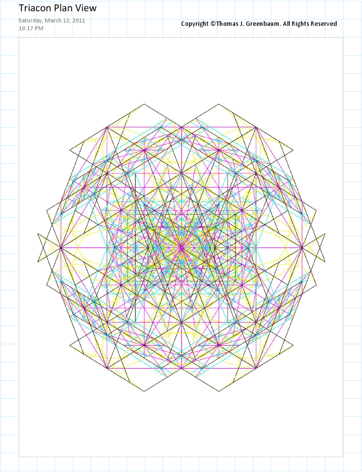 Karmatetra sacred geometry metatrons cube and merkabah connections ccuart Images