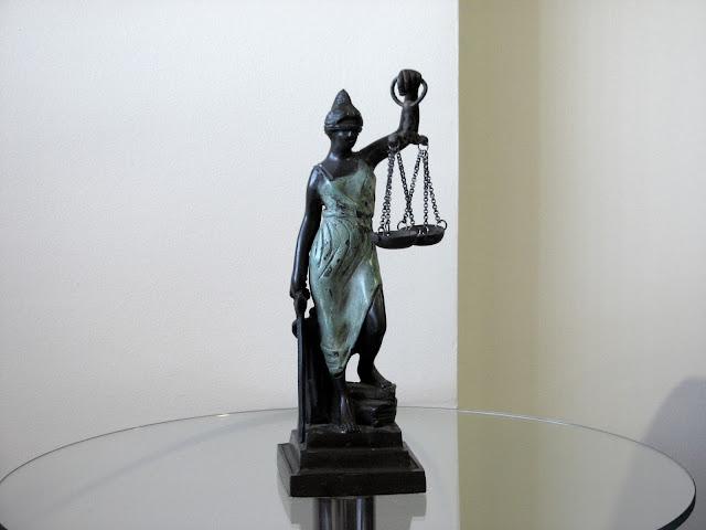 Abogados Bressers Law Francia