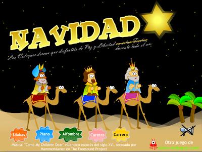 http://www.vedoque.com/juegos/navidad2007.swf