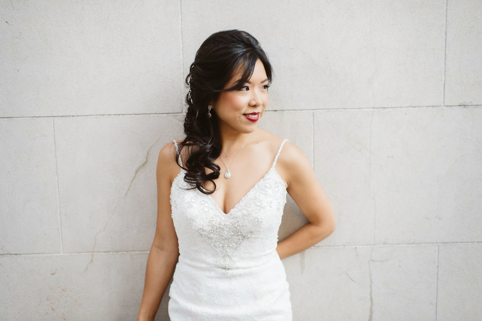 anastasia chinese brides