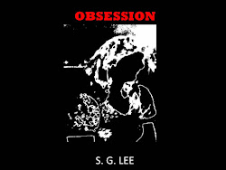 Obsession - Available soon at Amazon
