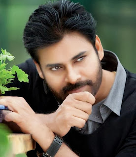 top 5 telugu actors