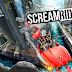 A release date for ScreamRide