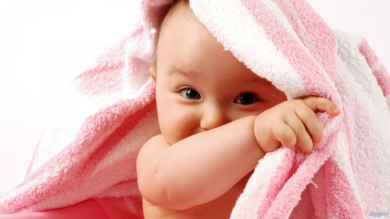 Adorable Little Baby Wallpaper Baby Pinterest niedliche
