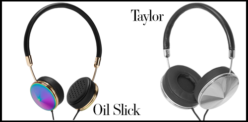 headphones music vancouver frends blubird