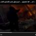 ISIS Ditendang Keluar dari Kelompok Al-Qaeda