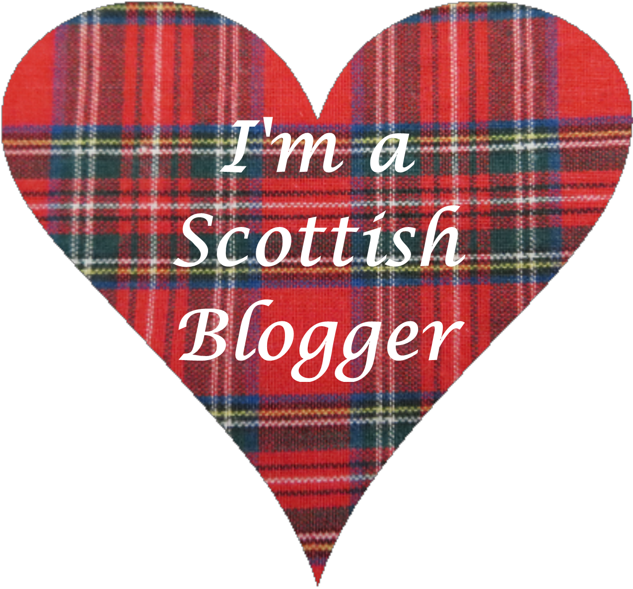 Scottish Blogger