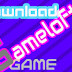 Kumpulan Gameloft HP