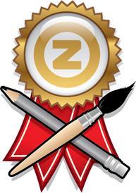 Zazzle TBA
