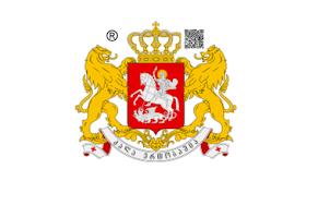 """Ofitsiina zareiestrovana  tytulna marka """" Nadderzhavnoi Mizh.Korolivskoi Sluzhby"""".2017 rik."""