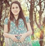 Henar / Maternidad