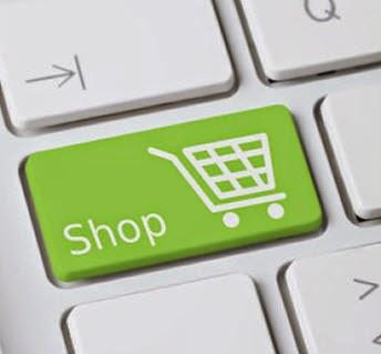 7 tips penting cara belanja dan transaksi online yang aman