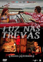 Baixar Filme Luz Nas Trevas: A Volta do Bandido da Luz Vermelha (Nacional)