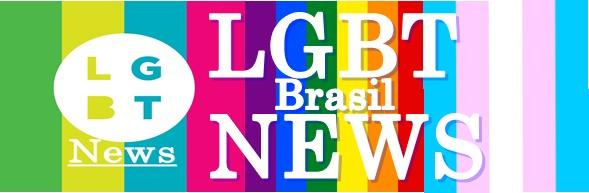 LGBT NEWS BRASIL