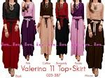 Stelan Valerina 11 GC2982