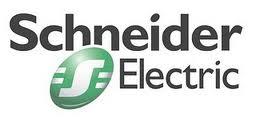 Lowongan Kerja Schneider Electric 2013