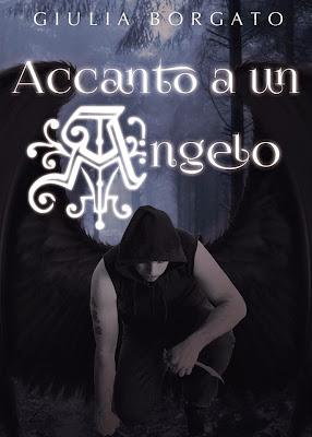 http://www.amazon.it/Accanto-un-angelo-Giulia-Borgato-ebook/dp/B00KC2IIE6/ref=sr_1_1?s=digital-text&ie=UTF8&qid=1430914623&sr=1-1&keywords=giulia+borgato