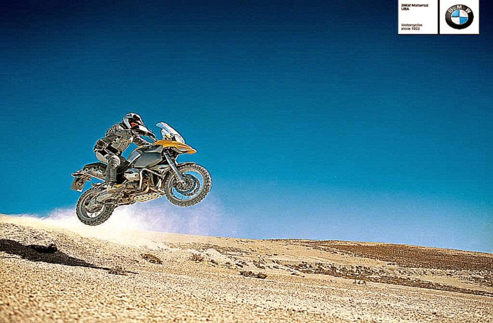 Bmw R 1200 Gs Wallpaper Hd