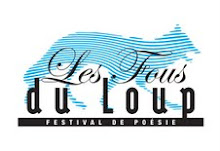 LES FOUS DU LOUP 2012