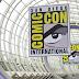 San Diego Comic Con irá ganhar canal online