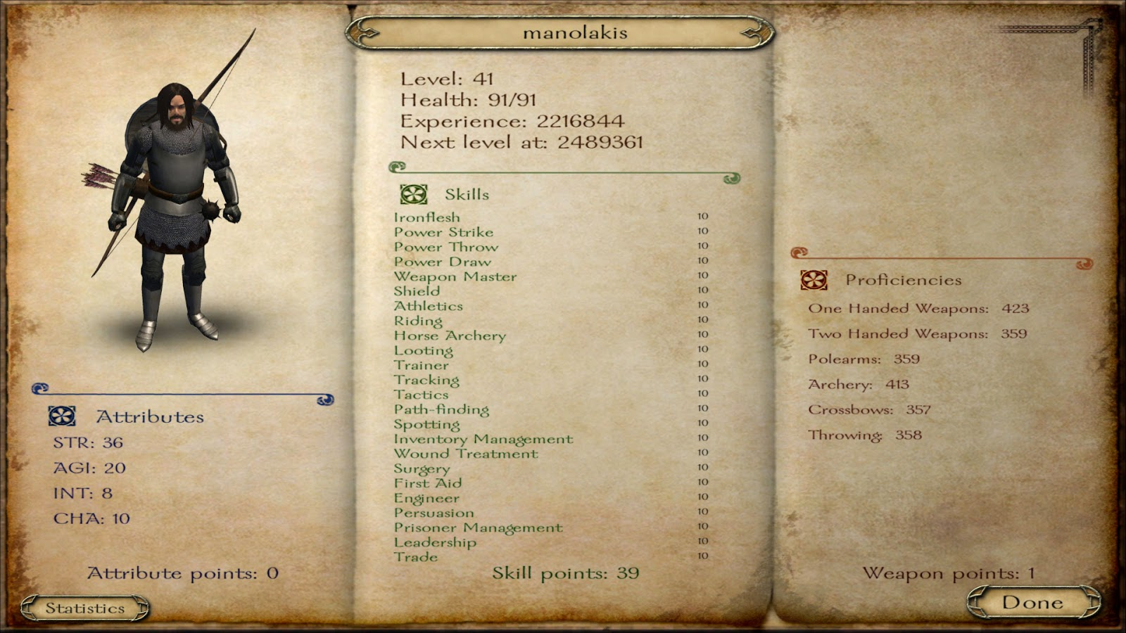 mount-&-blade-warband-character-sheet