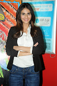 Vaani Kapoor photos aha kalyanam premier-thumbnail-1