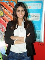 Vaani Kapoor Photos at Aha Kalyanam Premier-cover-photo