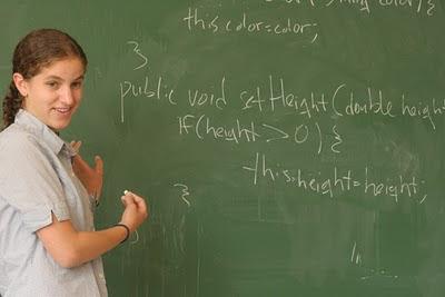 profesor+profesora+maestro+maestra
