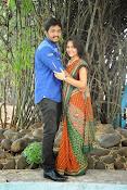 Padmavathi Art Productions new movie launch-thumbnail-21