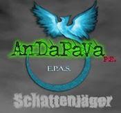 AnDaPaVa