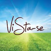 VISTA-SE