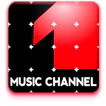 ▼ 1 Music - Tv 10 !