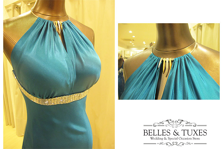 Evening dress in petaling jaya