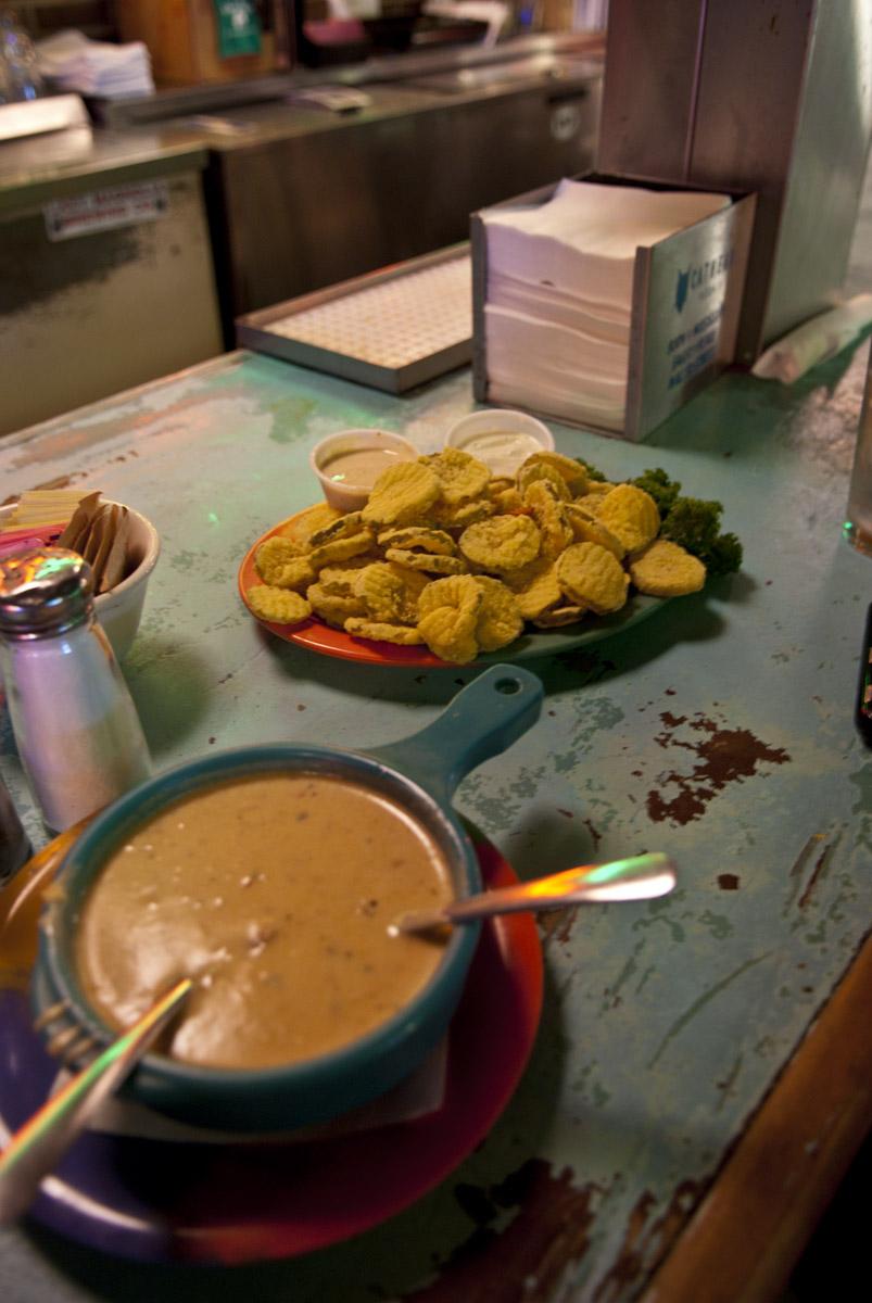 hal u0026 mal u0027s jackson ms brewventures in food