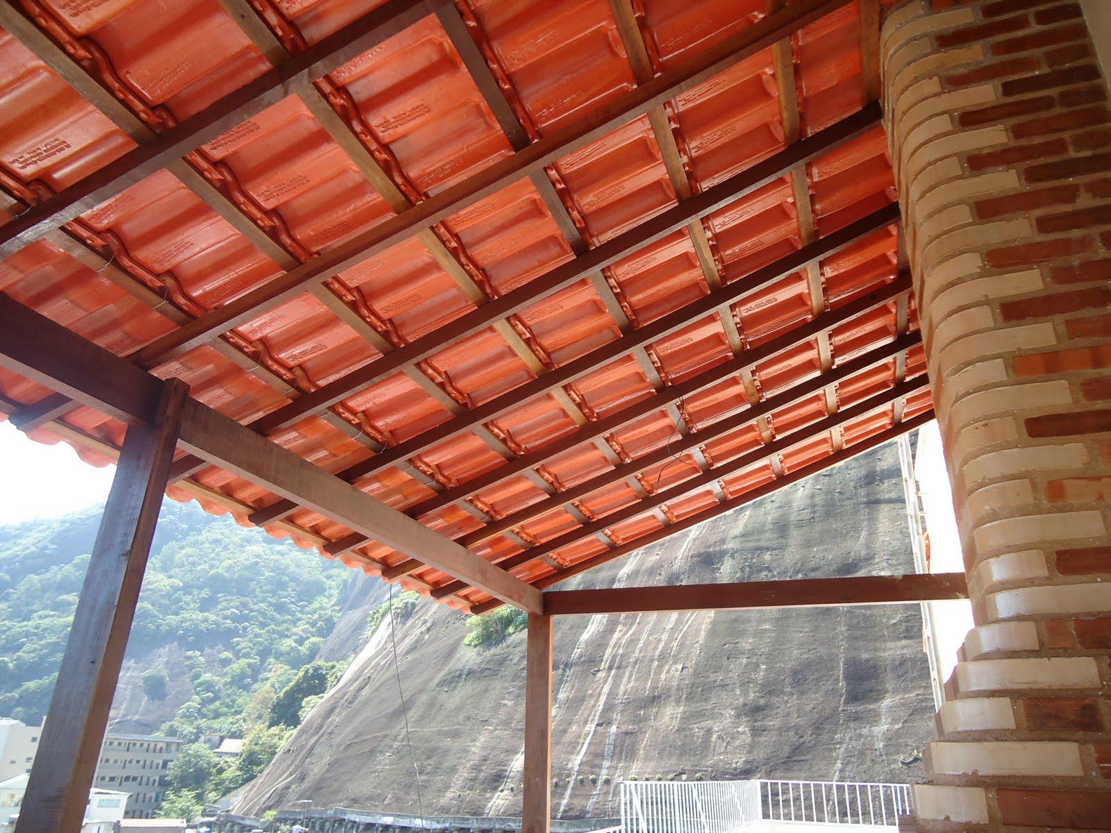 Conhecido ZANI Churrasqueiras, telhados e projetos VK54