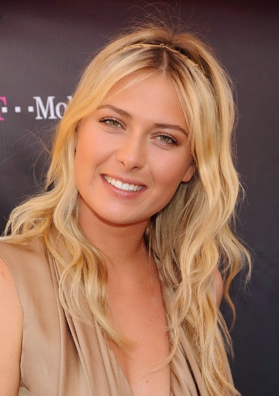 Maria Sharapova Sachin tendulkar, Maria Sharapova new wallpaper, Maria Sharapova latest photos, Maria Sharapova new images free download,