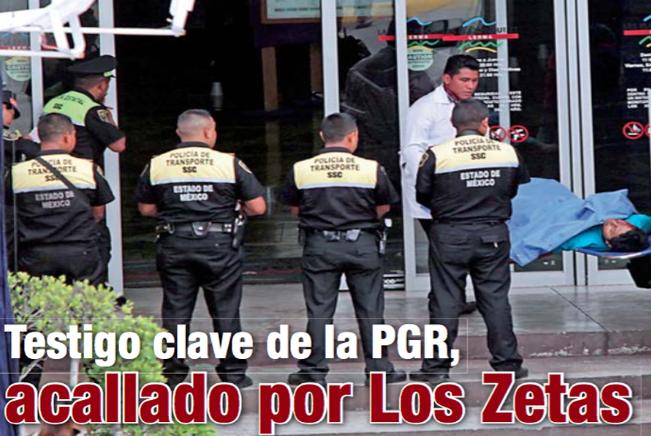 """CRIMINALES """"DEJARON SIN ABOGADO"""" al Z-40,lo EJECUTARON a BORDO de LUJOSO BMW...de los que tambien mandan ejecutar. Screen%2BShot%2B2015-06-28%2Bat%2B08.41.05"""