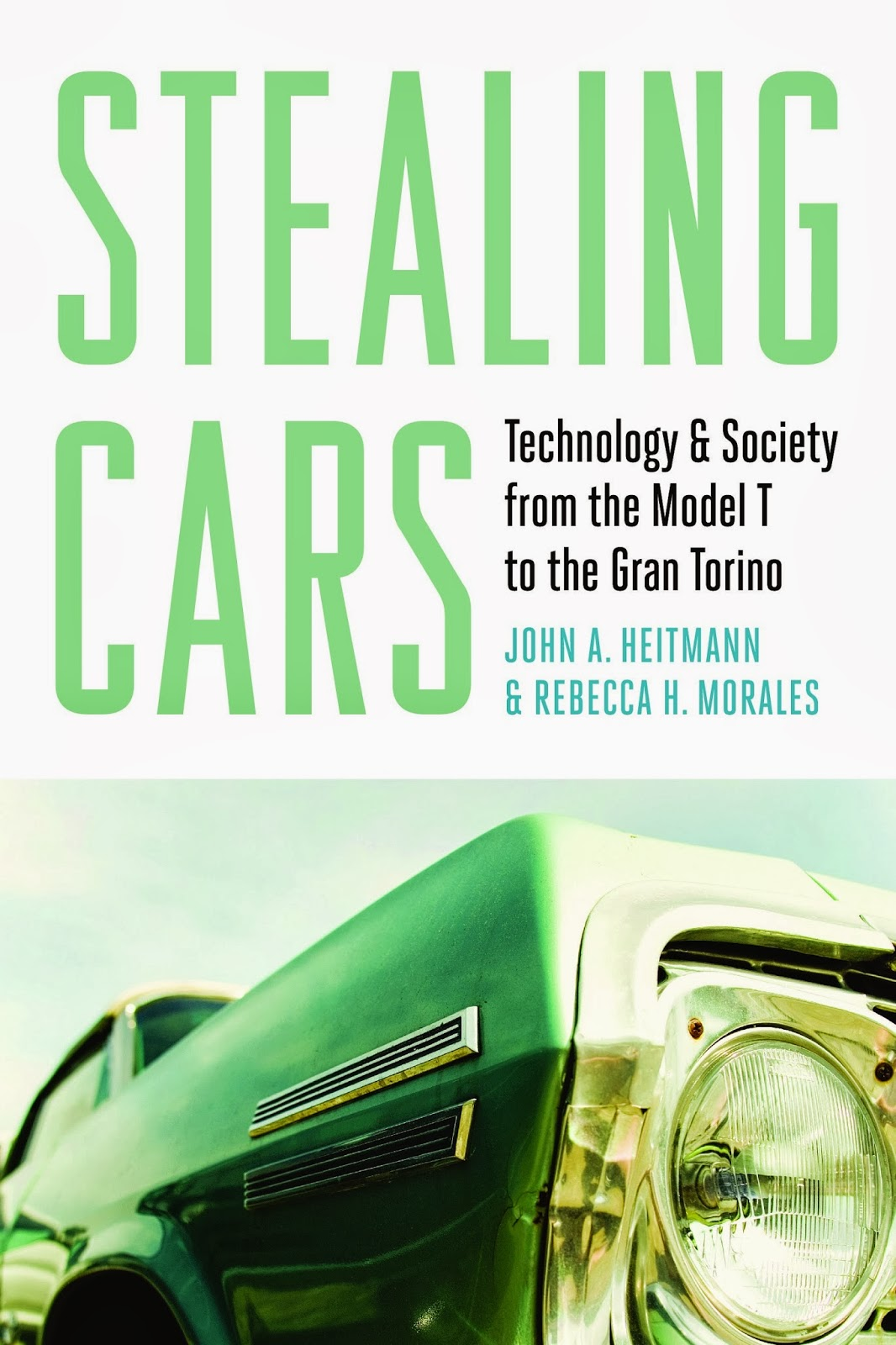 an introduction to the history of the automobile industry in the american society Global turnover of the world auto industry was close to 2 trillion euros in  entrenched feature of the us domestic market, but also creating a  cambridge journal of regions, economy and society 2010, 3, 311–318  nificant change since the introduction of assembly-  that appeared to exemplify this socio- historical.